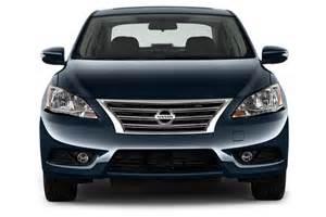 Nissan Sentra Mexico Nissan Sentra 2015 En M 233 Xico Autos Actual M 233 Xico