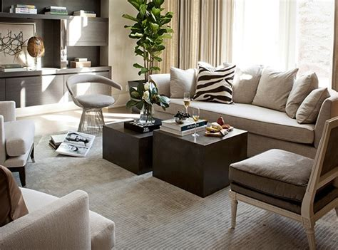 How Big Should My Area Rug Be How Big Should My Area Rug Be In Living Room Conceptstructuresllc