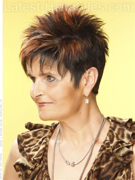 hairstyles for women over 50 24 fresh elegant hairstyles hairstyles for women over 50 fresh elegant hairstyles