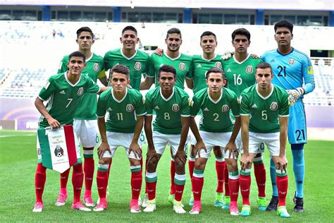 mexico vs germany mexico vs germany time tv schedule and live for