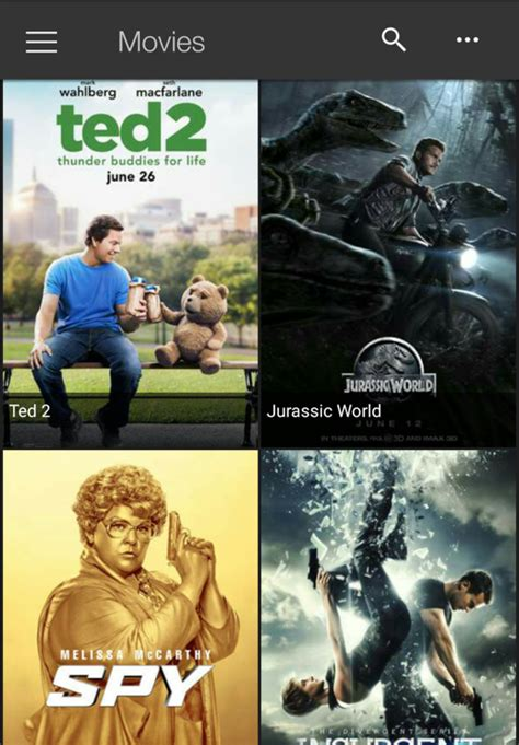 a app to download free movies showbox app download free movies and tv shows showbox