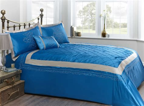 awesome beds for sale cool beds for sale cheap queen beds bedroom cool beds