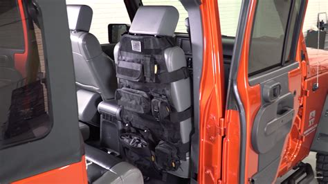 jeep jk seat covers forum make your jk wrangler trail proof with these custom seat