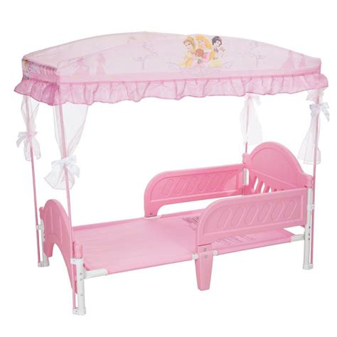 disney bed disney princess toddler bed bedroom children furniture