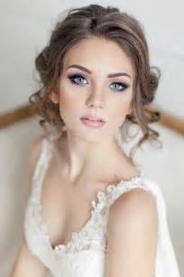 bridal hairstyles 25 hair styles for brides long hairstyles 2016 2017