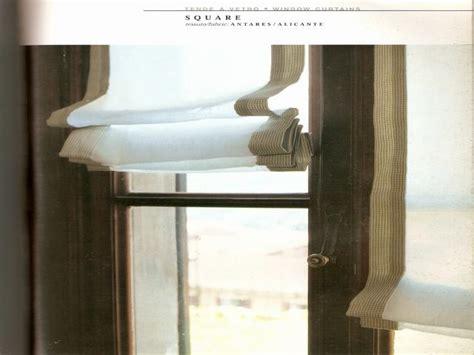 tende a pacchetto come si fanno mobili lavelli come fare tende a pacchetto a vetro