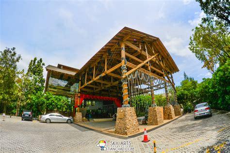 romantic vacation  philea resort spa ayer keroh melaka