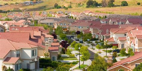 california housing a new california housing law may offer an opportunity for sharp minded entrepreneurs to make