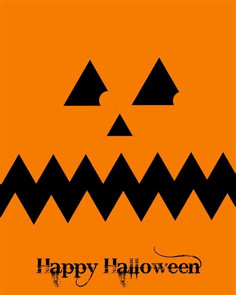 printable decorations halloween halloween printable pumpkin jen s favorite cookies