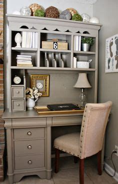 better home furniture ideas donchilei