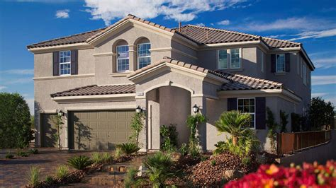kb home design studio las vegas inspirada kb home in las vegas nv