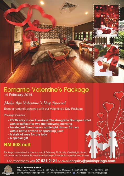 valentines hotel deals hotel deals for valentines 28 images s