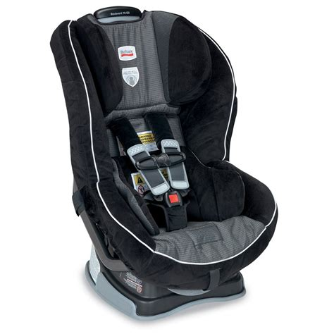 Britax Giveaway - safety features abound with the britax pavilion 70 g3 giveaway frugal novice