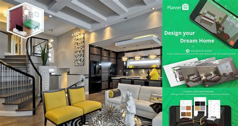 design interior application interior design application amazenseblog