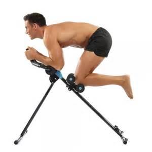 appareil de musculation abdominaux ziloo fr