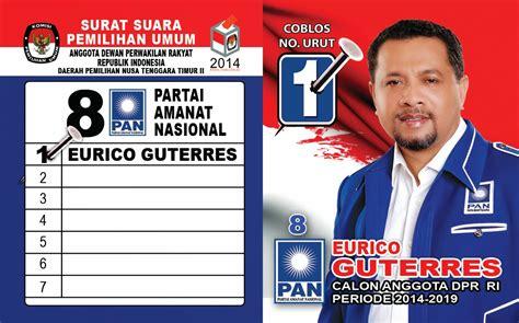 Cetak Stiker Nama cetak stiker kartu nama kalender baleho spanduk banner