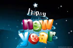 greeting cards happy new year wishes material amazing collection hd most