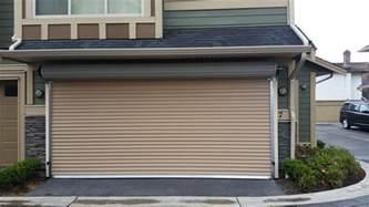 Rolling Garage Door Residential Residential Garage Door Photos Smart Garage