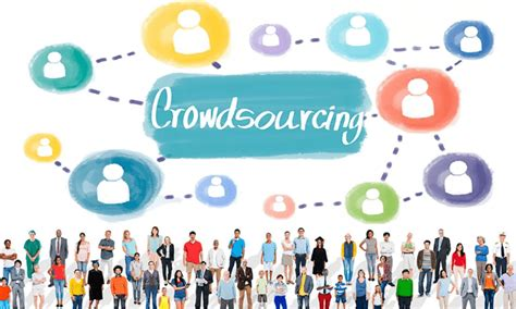 best crowdsourcing top 12 crowdsourcing like mturk to find micro