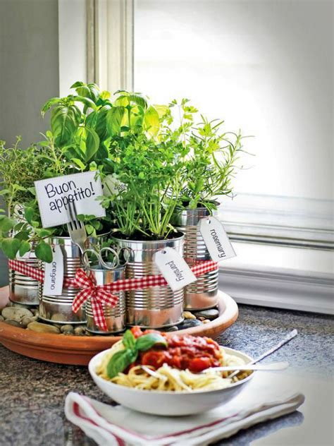 Indoor Herb Garden Ideas Creative Juice Creative Indoor Herb Garden Ideas