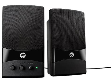 hp multimedia speakers gl313aa hp 174 middle east