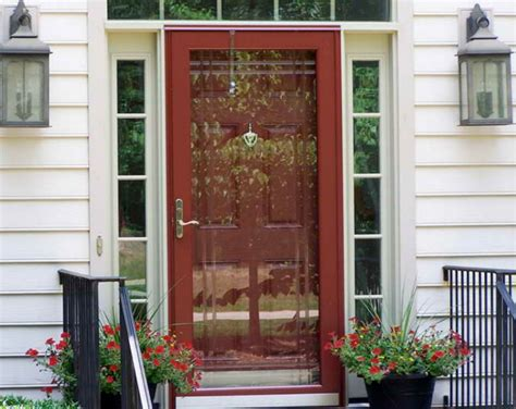 secure front doors for homes securing doors how to secure out swinging doors