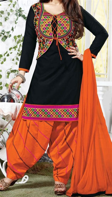 Punjabi Suit Designer Boutique Chandigarh | boutiques in chandigarh best chandigarh boutique