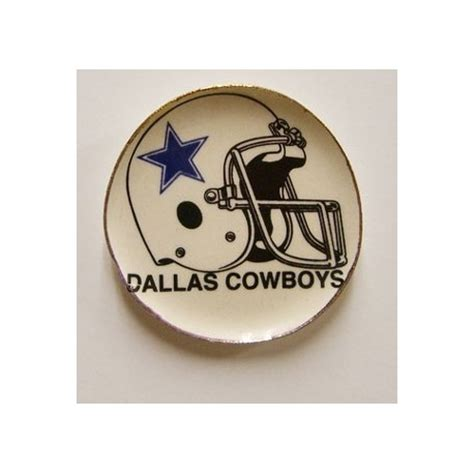 doll house dallas dallas cowboy platter dollhouse miniature sports equipment superior dollhouse