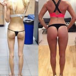 Image result for weight loss books