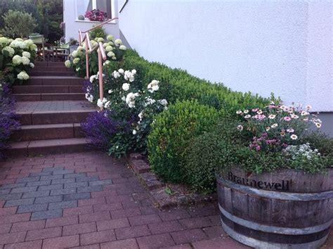 hotel fiori hotel fiori bewertungen fotos preisvergleich bad