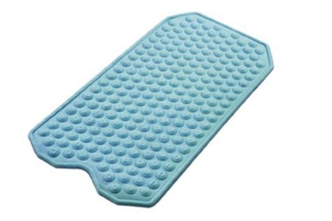 tapis de bain antid 233 rapant invacare bula h190 sofamed