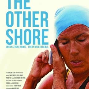 The Other Shore the other shore paul brill