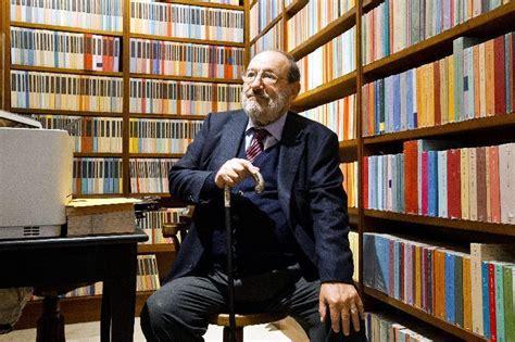 libreria zanichelli bologna bologna ha riaperto la libreria zanichelli il resto
