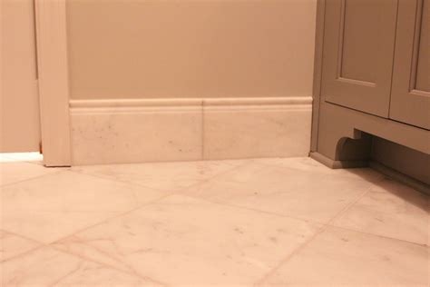 bathroom floor moulding amazing bathroom floor molding photos bathtub for bathroom ideas lulacon com
