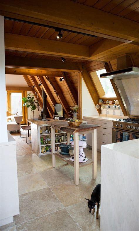 a frame home interior decorating a frame interior design ideas home design