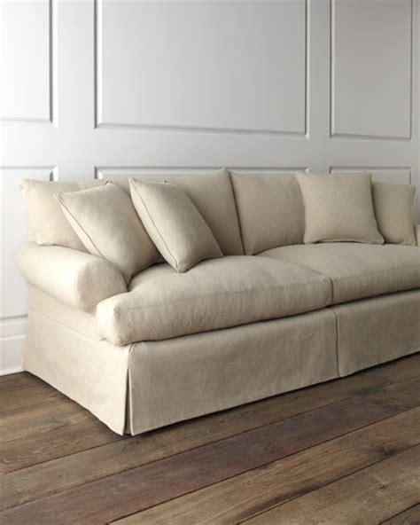 couch down keystone sofa