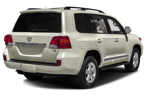 land cruiser 2015 2015 toyota land cruiser pictures