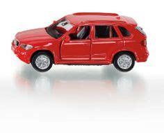 Jam Joefox 1432 Black Orange 74 best toys die cast vehicles images on