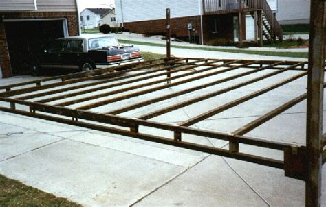 backyard pro troline backyard wrestling ring for sale 28 images backyard wrestling nj specs price
