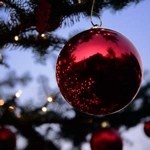 oak island christmas ornament the lighting of langley nov 26 whidbey and camano islands