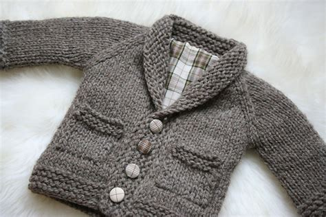 Topten Sweater 1 top ten free baby sweater patterns knitionary