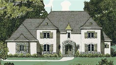 french country house plans louisiana french country louisiana house plans front elevation french country home designs pinterest