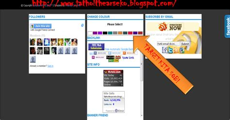 membuat tombol html cara membuat tombol ganti warna background di blog java