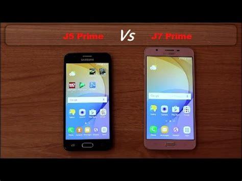 Disney Intip J2 J5 J7 Prime J5 Pro i samsung galaxy j5 prime vs j7 prime detail comparison