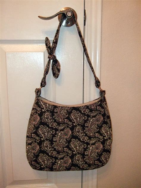free pattern handbag free purse patterns