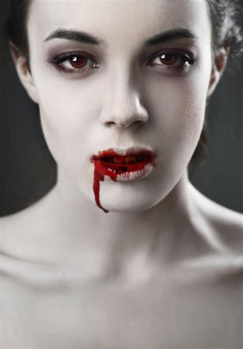 color me blood color me blood ravishly media company