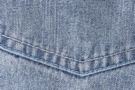 Background Jeans | three blue jeans denim textures www myfreetextures com