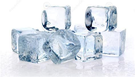 Freezer Frozen freezing cubes www pixshark images galleries