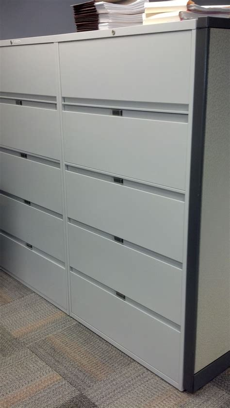 vertical file cabinet steelcase 2 drawer vertical file cabinet cabinet furniture