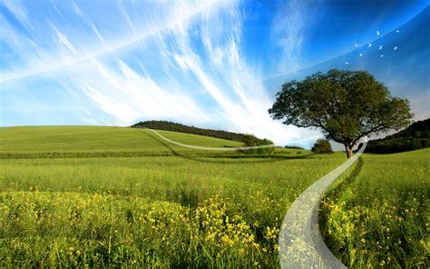 imagenes de paisajes guajiros wallpapers de hermosos paisajes im 225 genes taringa